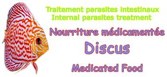 discus_food_medicament_site[1]